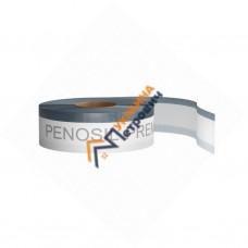 Наружная изолента Penosil Premium Sealing Tape External 70 мм (25 м)