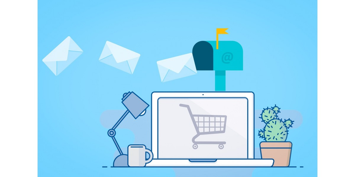 Преимущества покупки стройматериалов в интернет-магазине