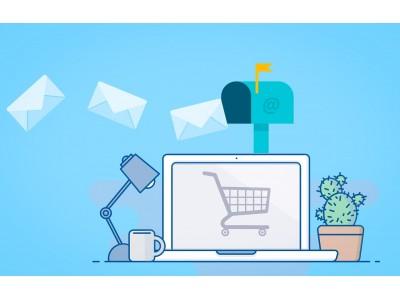 Переваги покупки будматеріалів в інтернет-магазині