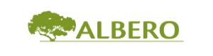 Придбати продукцію Albero (Альберо) - в інтернет-магазині «Петрович Харків»