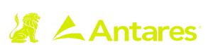 Antares (Антарес)