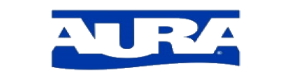 Aura (Аура)