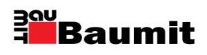 Baumit (Баумит)
