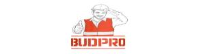 Придбати продукцію BudPro (БудПро) - в інтернет-магазині «Петрович Харків»