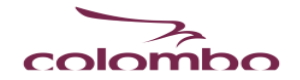 Купить продукцию Colombo (Коломбо) - в интернет-магазине «Петрович Харьков»