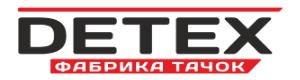 Detex (Детекс)