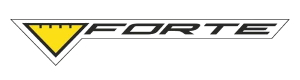 Forte (Форте)