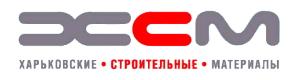 """Купить продукцию ХСМ в интернет-магазине """"Петрович Харьков"""""""