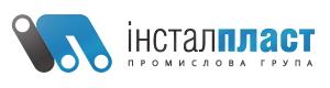 """Купить продукцию Инсталпласт в интернет-магазине """"Петрович Харьков"""""""