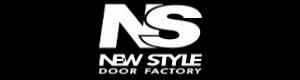 New Style (Новый Стиль)