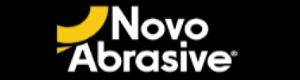 Придбати продукцію NovoAbrasive (НовоАбразив) - в інтернет-магазині «Петрович Харків»