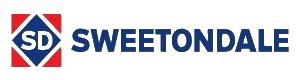 """Купить продукцию Sweetondale (Технониколь) в интернет-магазине """"Петрович Харьков"""""""