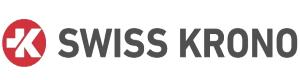 """Придбати продукцію Swiss Krono в інтернет-магазині """"Петрович Харків"""""""