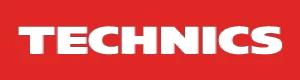 Technics (Техникс)