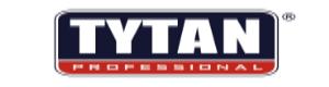 Придбати продукцію Tytan (Титан) - в інтернет-магазині «Петрович Харків»
