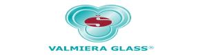 Valmiera Glass