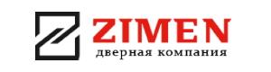 Купить продукцию Zimen (Зимен) - в интернет-магазине «Петрович Харьков»